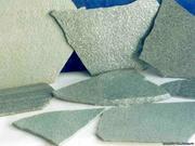 Плитняк природный камень