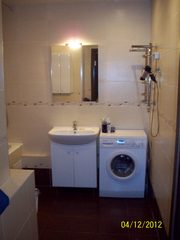 Продам 1 комнатная квартиру Кузнечная 79 51 кв.м. Бажовский