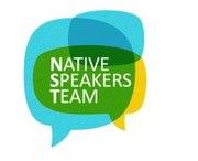 Клуб иностранных языков Native Speakers Team