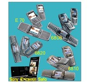 Куплю телефон Nokia