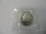 Юбилейные монеты СССР и России
