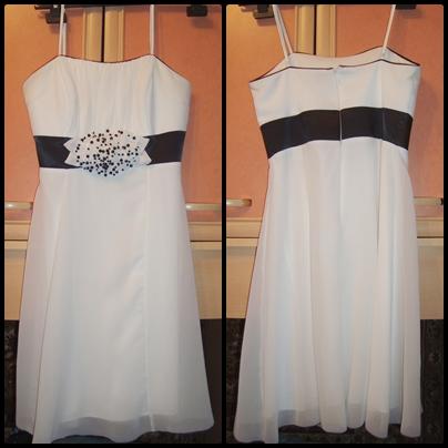 Купить недорого вечернее платье, коктейльное платье на выпускной 2012 в...