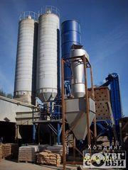 ремонт и строительство  зернохранилищ ферм ангаров складов овощехранилищ объектов сельхоз назначения