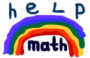 Высшая математика и экономика  онлайн