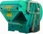 Зерноочистительные машины МПО машина предворительной очистки зерна