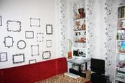 Продам 2-комнатную квартиру на Бакинских Комиссаров 100