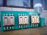 Продам лубрикаторы(станции смазки) на компрессора любых моделей.