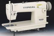 швейная машина Typical