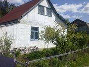 Продам участок в к/с Озерки 8 км Чусовского  тракта