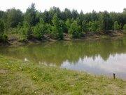 Продам землю 12 га СХН в пос. Белоярский