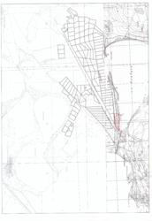 Участок 1660 соток,  собственность,  земли С/Х назначения,  газ