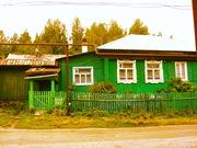 Продам дом у озера в п.Вишневогорск
