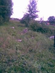 Продам участок,  15 сот.,  Курганово (Полевской тракт,  30 км.)