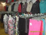 буран мужская одежда от производителя