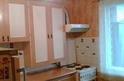 Сдам просторную 2х комнатную квартиру ул Белинского 149