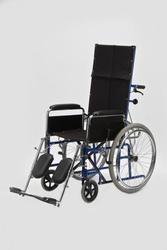 Продам медицинское оборудование - Кресло-коляска инвалидная АРМЕД Н008