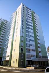 Квартира на сутки в Екатеринбурге
