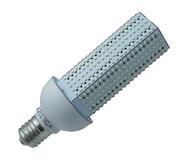 Светодиодные лампы с цоколем Е40