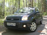продам Ford Fusion выпуск 2007 год