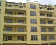 3-комнатная квартира в Болгарии на Черном море /от собственника
