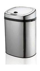 Сенсорные ведра с автоматическим открыванием,  объем 20 литров.
