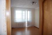 Срочно продам квартиру в Подмосковье