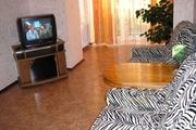 Сдается  1 - комнатную квартиру в Екатеринбурге,  в Пионерском районе,