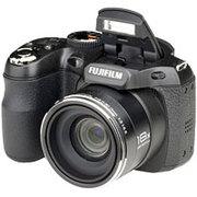 Продам Fujifilm FinePix S2950