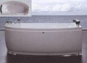 Гидромассажная ванна Waterfull OW - 9047 L/R