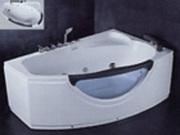 Гидромассажная ванна Waterfull OW - 9A09 L/R