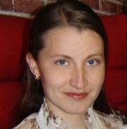 Репетитор по скайпу: английский,  немецкий язык,  курсы
