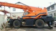 Продам Tadano TR350M