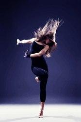 Танцовщица в Екатеринбург
