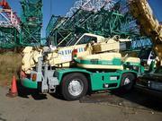 Продам Komatsu LW100-1E