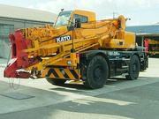 Продам KATO KR-22H-2