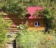 продаётся сад в ск Карасики
