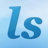 Репетитор по скайпу! Изучение иностранного языка онлайн.