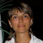 Репетитор по скайпу: немецкий и английский,  курсы онлайн.