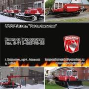 Новые трелевочные трактора ТТ4-М от производителя