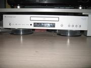 Cambridge Audio AZUR 540D DVD Player
