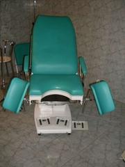 Мед.оборудование для клиники