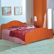 Кровать односпальная / двуспальная