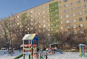 Продается 2-х комнатная квартира Бакинских Коммисаров д. 108