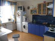 Продам 1-комнатную квартиру ул.Крауля д.11(ВИЗ)
