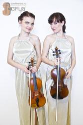 Живая музыка на праздник,  музыканты на свадьбу