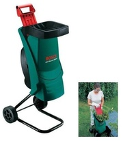 Измельчитель веток садовый Bosch AXT Rapid 2000
