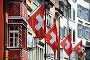 Ваш гид-переводчик по Швейцарии