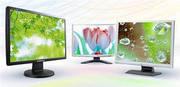 Куплю  (TFT,  LCD) и LCD ЖК телевизоры