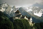 Экскурсии по Лихтенштейну