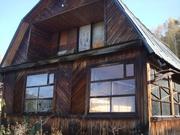 Продам садовый дом с участком 8 сот. в Екатеринбурге,  в Верх-Исетском районе. Тел.89025002500